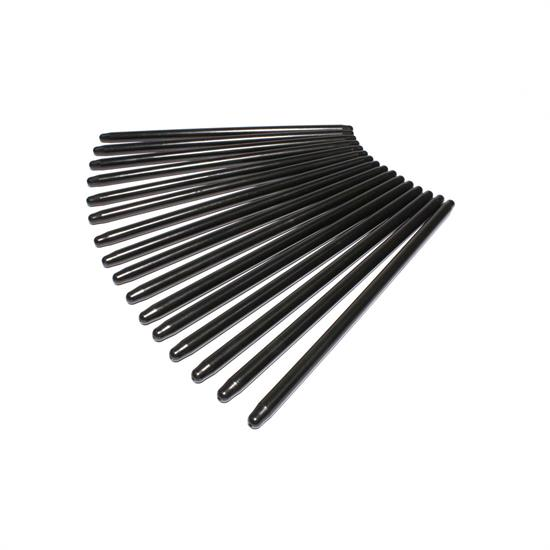 COMP Cams 7141-16 Magnum Pushrods, 3/8 Dia., 9.250 Length, Set