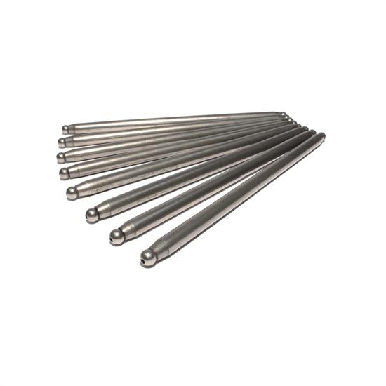 COMP Cams 7813-8 High Energy Pushrods, 3/8 Dia., 7.725 Length, Set