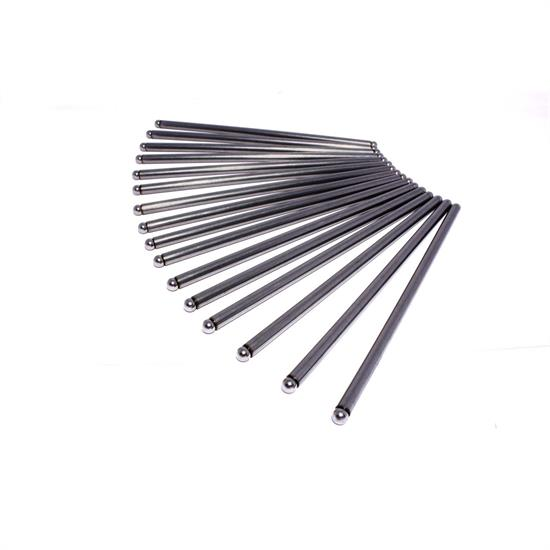 COMP Cams 7883-16 High Energy Pushrods, 5/16 Dia., 8.575 Length, Set