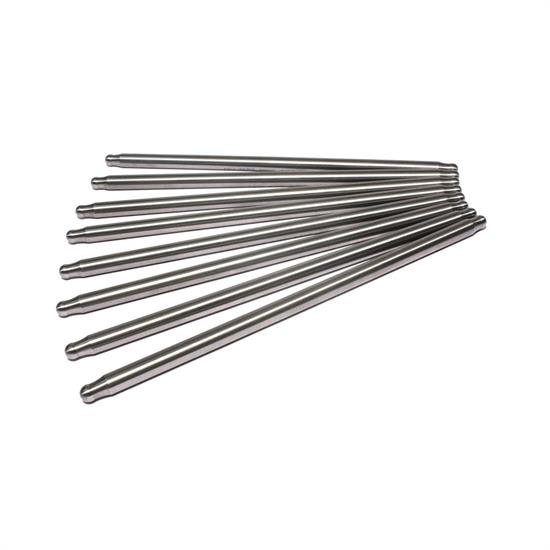 COMP Cams 8468-8 Hi-Tech Pushrods, 3/8 Dia., 8.780 Length, Set
