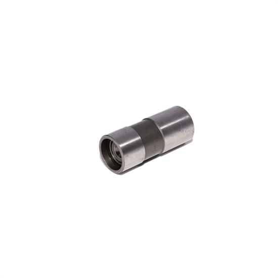 COMP Cams 880-1 Hi-Tech Lifter, Hydraulic flat tappet, Chevy, Each