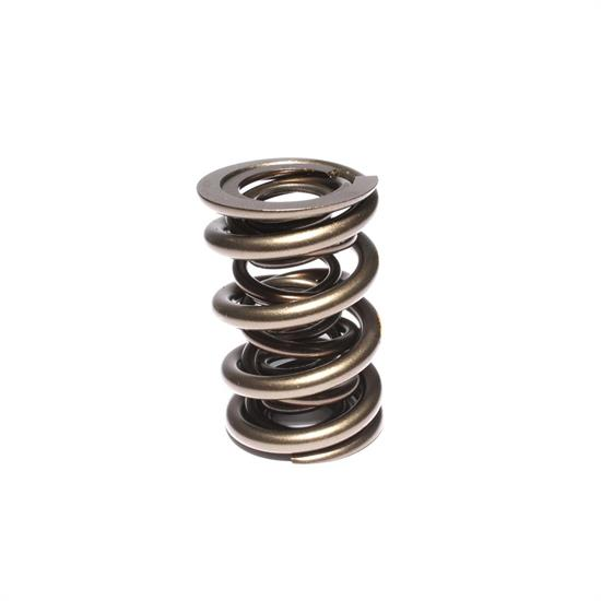 COMP Cams 948-1 Valve Spring, Triple, 686 lb Rate, Each