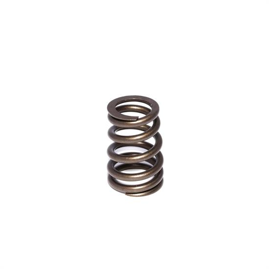 COMP Cams 982-1 Valve Spring, Single, 322 lb Rate, Each
