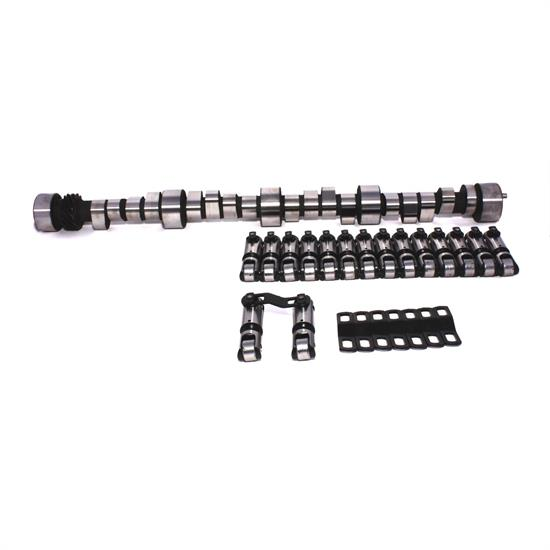 COMP Cams CL11-694-8 Blower/Turbo Solid Roller Camshaft