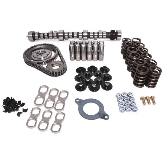 COMP Cams CL18-415-8 Magnum Hyd. Roller Camshaft Kit, GM V6