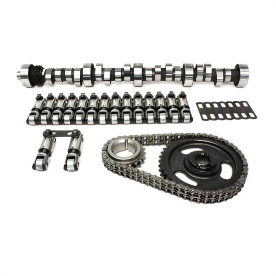 COMP Cams SK31-760-8 Magnum Solid Roller Camshaft Kit