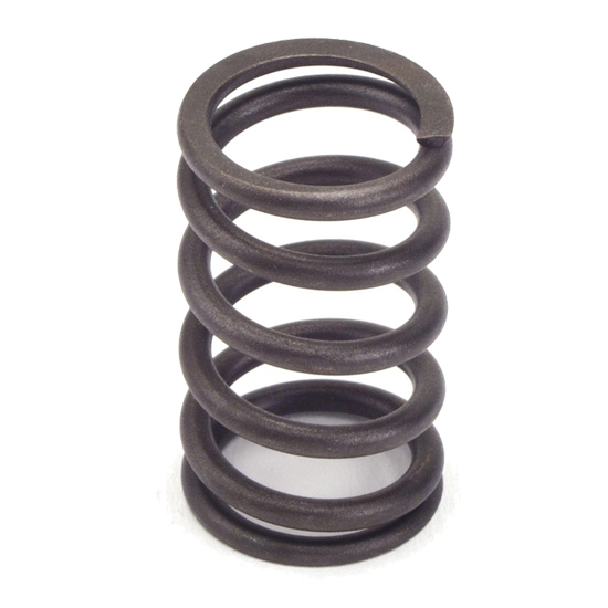 Crower 68100 Outer Valve Spring, 1.44 Inch O.D