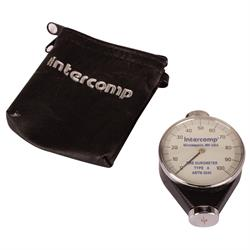 Intercomp 360092 Tire Durometer