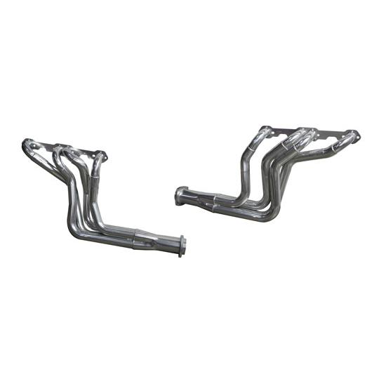 Dynatech 1968-72 Chevelle Small Block Headers
