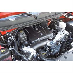 Edelbrock 1577 E-Force GM Truck/SUV Supercharger System Kit