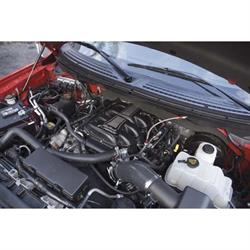 Edelbrock 1583 E-Force Ford F-150 Supercharger System Kit, 5.4L