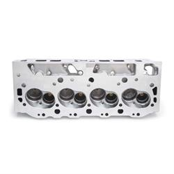 Edelbrock 60489 Performer RPM Cylinder Heads, Big Block Chevy