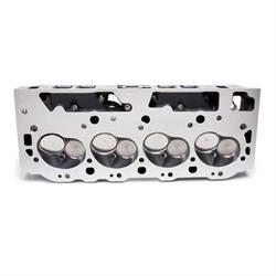 Edelbrock 61559 Performer RPM Cylinder Heads, Big Block Chevy