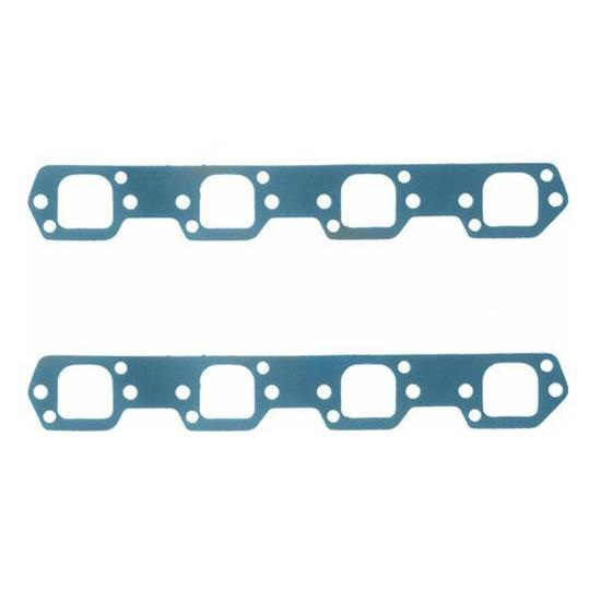 Fel-Pro Gaskets 1427 Ford N351 Exhaust Header Gaskets