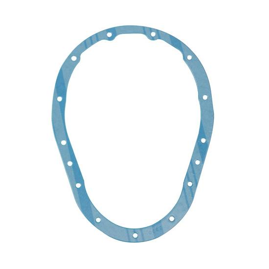 Fel-Pro Gaskets 2330 Small Block Chevy Full Circle Timing Gasket