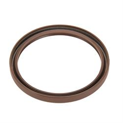 FelPro 2922-RS Rear Main Seal One-Piece Fluoroelastomer Ford SB