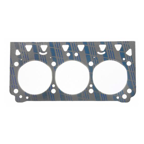 Garage Sale - Left Hand Head Gasket for 3.8L GM