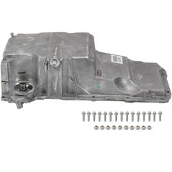 GM Performance 12628771 L1 Oil Pan, F-Body