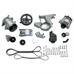 GM Performance 19155067 LS Accessory Drive kit