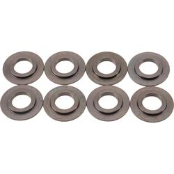 Replacement Spring Shims for GM 604 Crate Motor, Set of 8