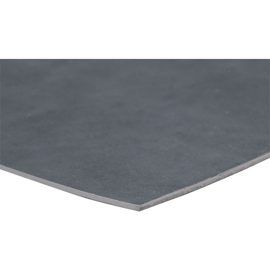 DEi 050103 Boom Mat Moldable Noise Barrier, 24 x 54 Inch