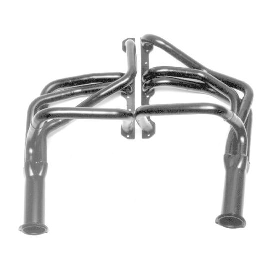 Hedman Vega V8 Swap Headers Only