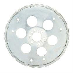 Hays 10-030 168 Tooth Internal Balanced Flexplate, 1997-Up GM