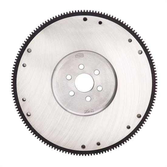 Hays 12-535 Flywheel, Small Block Ford, External Balance, 157 Tooth