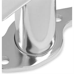 Flowtech 12703-7FLT Small Block Ford Lakester Header, Stainless Steel