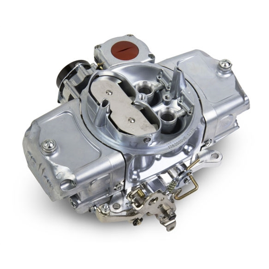 Demon 1282020VE 650 CFM Speed Demon Carburetor