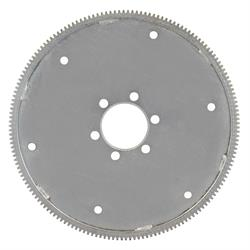Hays 13-065 166 Tooth Internal Balanced Flexplate, 1967-76 Pontiac