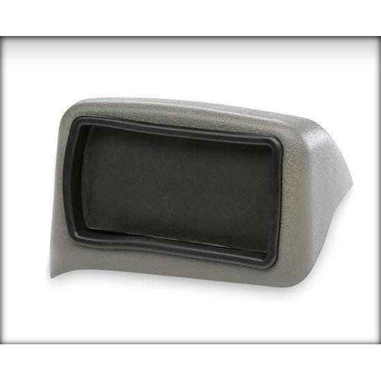 Edge Products 18500 Programmer Dash Pod, 1999-2004 Ford Super Duty