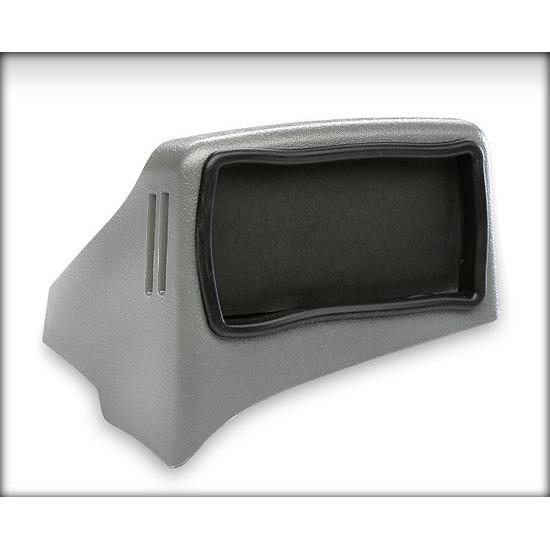 Edge Products 18502 Programmer Dash Pod, 2005-2007 Ford Super Duty