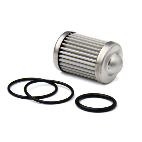 Earls 230607ERL Element & O-ring Kit, 40 micron, 100 GPH