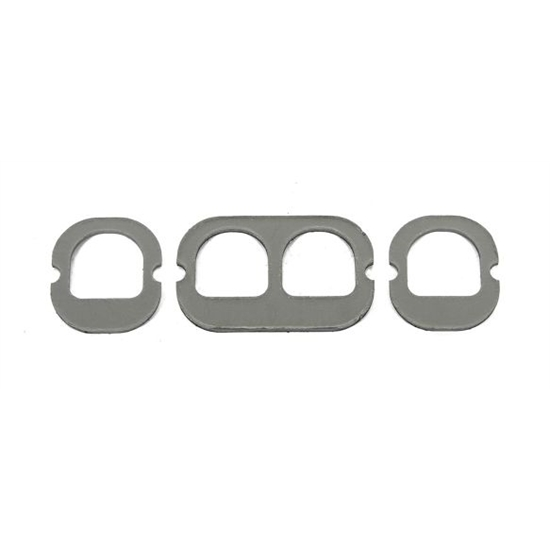 Earls 29D03B3ERL Pressure Master Header Seal Insert Set, SB Chevy