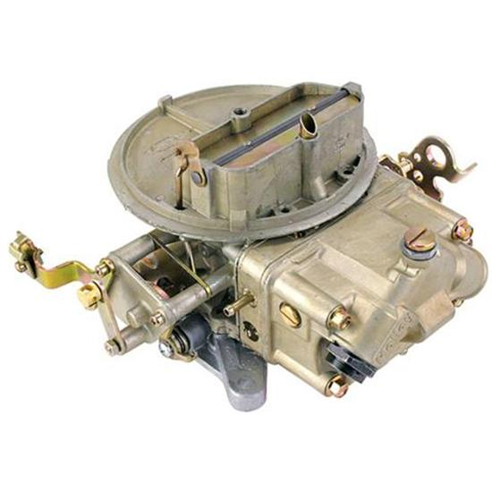Holley 0 4412c Hp Series 500 Cfm 2 Barrel Carburetor