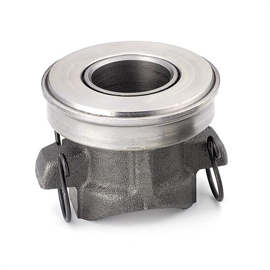 Hays 70-110 High Performance Thowout Bearing, 1.254 Inch