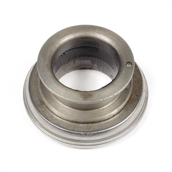 Hays 70-226 Self-Aligning Throwout Bearing, 1.436 Inch