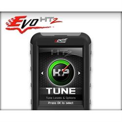 Edge Products 86040 EvoHT2 Programmer, GM/Ford/Dodge/RAM, Gas/Diesel