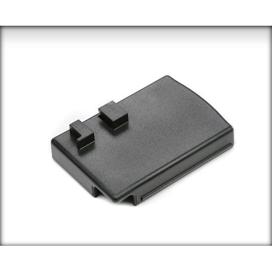 Edge Products 98003 CTS Programmer Dash Pod Adapter
