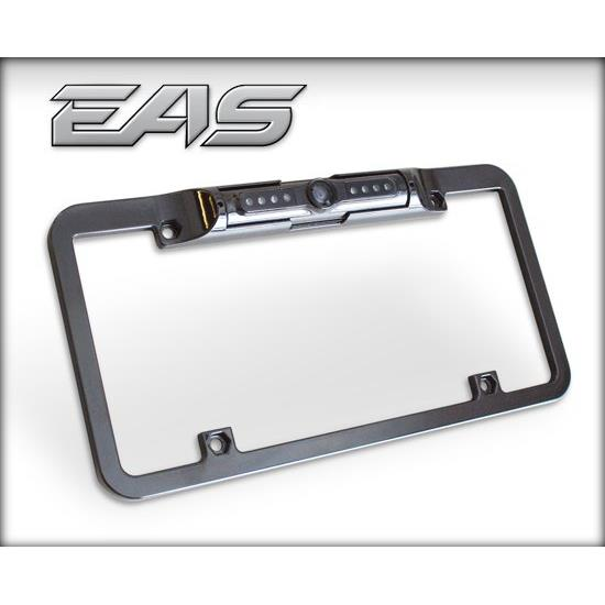Edge Products 98202 Backup Camera Kit for Edge CTS/CTS2 Monitors