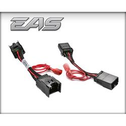 Edge Products 98613 EAS Accessory 12V Power Cable Kit for Edge CS/CTS