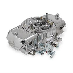 Demon MAD-650-AN 650 CFM Aluminum Mighty Demon Carburetor