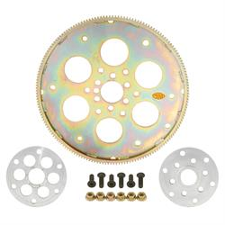 Quick Time RM-990 OEM Replacement Flexplate, LS 6 bolt Manual