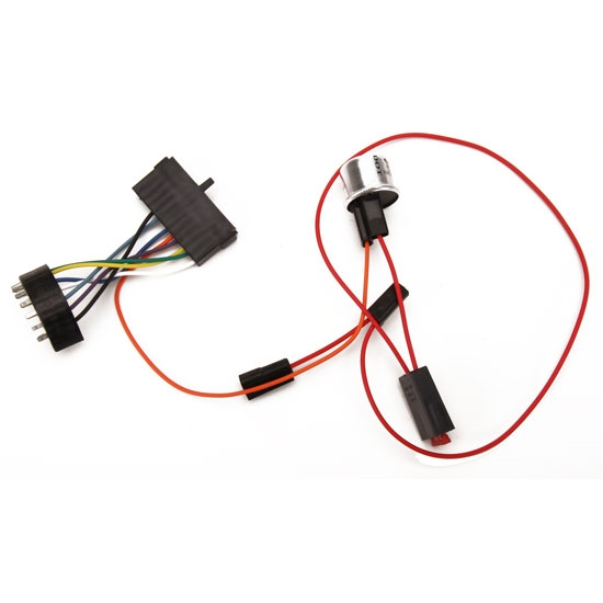 Service Air Bag Message Displayed In Driver Information Center Dic Dtc B0014 B0021 Or B001e 2014 2015 Chevrolet Gmc as well Chevy Chevrolet Volt Instrument Panel Wire Harness 22790043 22790043 moreover 1989 Chevy S10 Wiring Diagram together with We Instruct You How To Inspect And Replace The Shock Absorbers Of A Chevrolet Avalanche also 926730 Wiring For 2007 And Up Speed Sensor. on gm vehicle wiring diagram