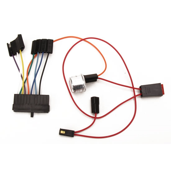 1963 65 chevy ii nova steering column wiring 4 way adapter kit Ididit Wiring Harness ididit 1963 65 chevy ii nova steering column wiring 4 way adapter kit ididit wiring harness