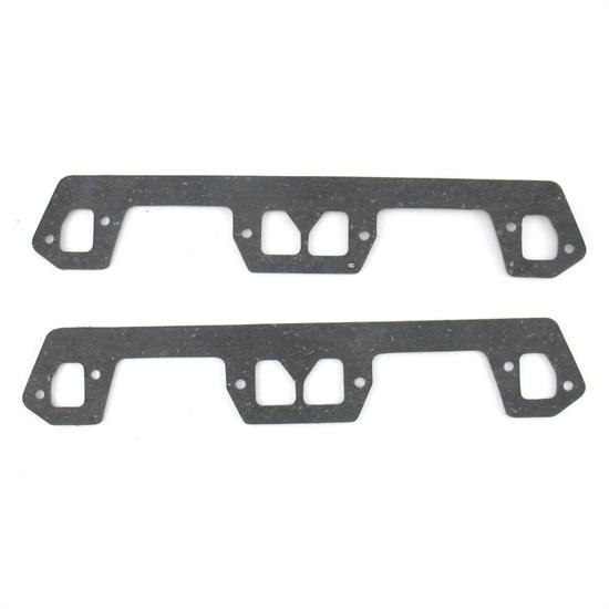 Doug's Headers HG9106 Header Flange Gaskets, Chrysler 273-360