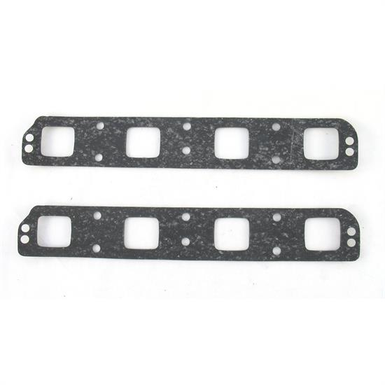 Doug's Headers HG9108 Round Port Header Flange Gasket, Chrysler 426