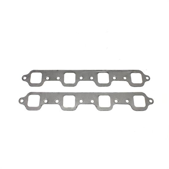 Doug's Headers HG9351 Rectangle Port Header Flange Gasket, Ford 351W