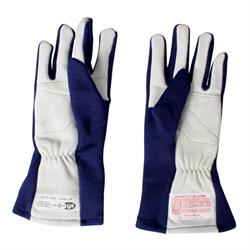 G-FORCE G1 Racing Gloves